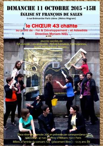 15 1012 affiche concert choeur 43 v4