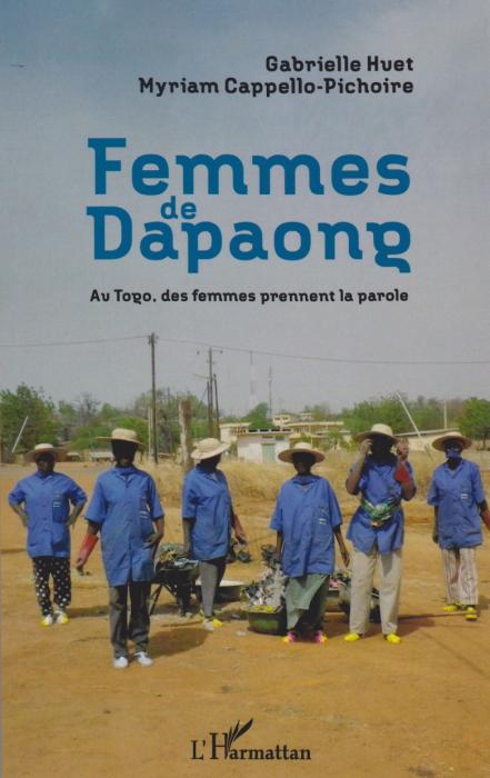 Femmes-de-Dapaong-L