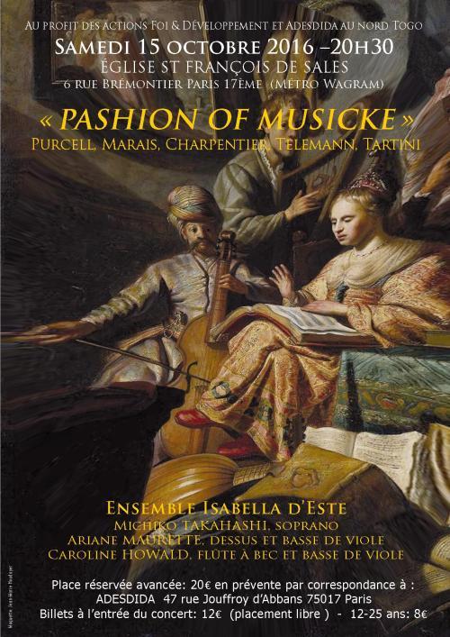 16-1015-affiche-concert-este-v2