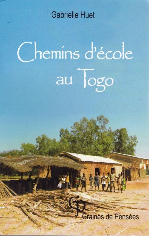 chemins-decole-au-togo-1