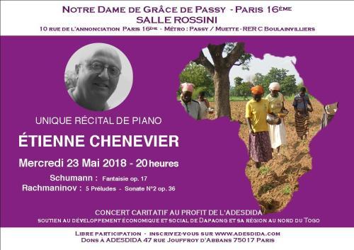 flyer concert Etienne mai 2018 v3f