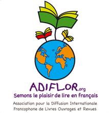 logo Adiflor